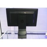 Monitor Giratorio Hp 23