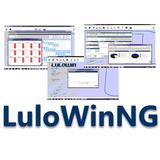 Lulowinng V.11.2 + Base De Datos Guia Civ.mdb Actual Mayo