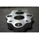 Bases/barras/tortas Aluminio.fabricac. Piezas Metalmecánicas