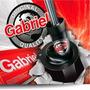Amortiguadores Gabriel Fiat