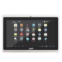 Tablet Guia 7 Pulgadas Nueva Android 4.2 Nueva Original