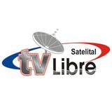 Soporte On Line Television Satelital Fta Brujula Orientacion