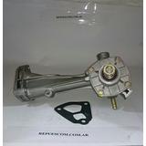 Vendo Bomba De Agua Fiat 133,600,base Cuadrada Hago Envios