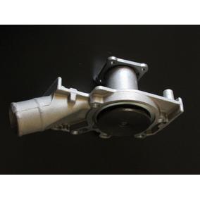 Bomba De Água Ford Mondeo Glx Automático 1.8 E 2.0 16v Zetec