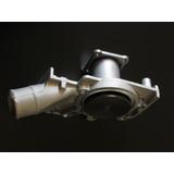 Bomba De Água Ford Mondeo Clx Sw 1.8 2.0 16v De 1995 A 1997