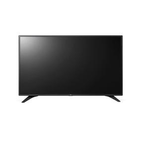 Tv 43 Led Full Hd 43lw540s 2 Usb, 1 Hdmi - Lg