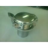 Tapa De Combustible Cierre Rapido De Aluminio Lotus Seven