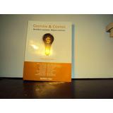 Gestion & Costo Beneficio Creciente Carlos Gimenez 2001