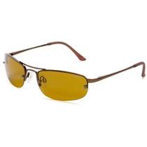 Gafas Eagle Eyes Solare Gafas De Sol Polarizadas Marco De C
