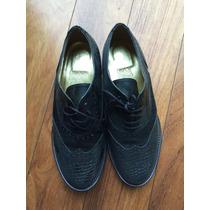 Zapatos Marca Regina Romero. Nuevos