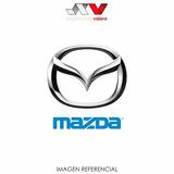 Combo Filtros Gasolina Aire Aceite Mazda B2300