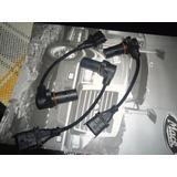 Sensor De Cigueñal Encendido De Iveco Fiat Ducato 500374763