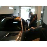 Antivandalico Polarizado 3m Tu Auto Seguro Inst. Oficial