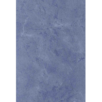 Granada Azul 32x47 1ra Cañuelas Ceramica