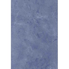 Granada Azul 32x47 2da Cañuelas Ceramica