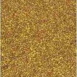 Semillas De Alfalfa Agroecologicas Para Brotes X 500g