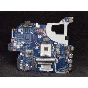 Placa Mãe Acer E1-571 Q5wv1 La-7912p P/ I3, I5 E I7