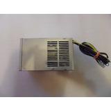 Fuente De Poder 240 Watts Hp Prodesk 400 G1 702309-001 Nueva
