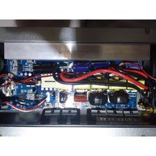 Inversor On Grid E Off Grid - Reparo, Conserto E Manutenção