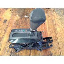 Palanca De Cambios Aut. Toyota Camry Mod 02-04 Original