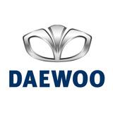 Empacadura Camara Daewoo Tacuma, Nubira Motor 2.0