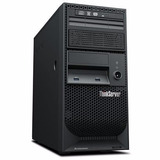Lenovo Thinkserver Ts140 Intel Core I3 3.5ghz 8gb