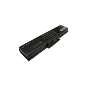 Baterias Y Repuestos Para Laptos Compaq Toshiba Etc