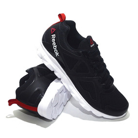 Zapatillas Reebok Training Dashhex Tr - Equipment Store