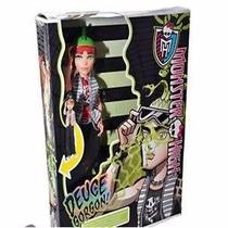 Monster High Deuce Gorgon Mattel