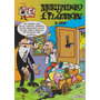 Mortadelo Y Filemon No 72 El Circo