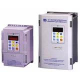 Variador De Velocidad Ls650-44k0 - 5.5 Hp 3 X 380 V