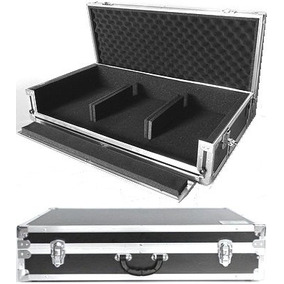 Hard Case Para Xdj 700 Pioneer Player Dj & Mixer De 2 Canais
