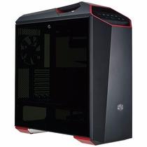 Gabinete Gamer Master Case Maker - Cooler Master