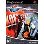 King Of Fighters 2000 2001 Playstation 2