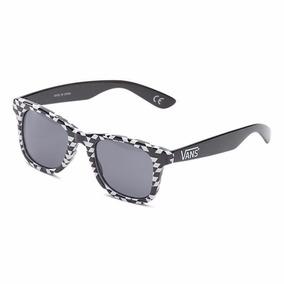 Óculos Vans Wayfarer Spicoli Unissex Original Frete Grátis