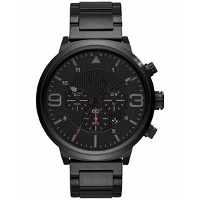 Reloj Armani Exchange Ax1375 | Envio Gratis | Watchito