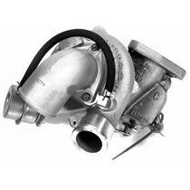 Turbina Garrett Part Number 715924-5004s (hyundai Hr) - Cód