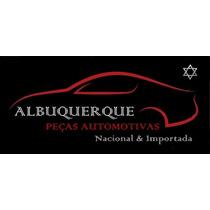 Cilindro Mestre Freio Peugeot 206 1.0 16v 2001 Até 2004