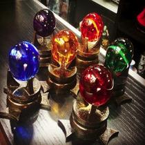 Gemas Do Infinito - Thanos - Vingadores - Avengers - Marvel