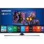 Smart Tv Samsung Wifi Un50j5500ag 50 Polegadas Led Vitrine
