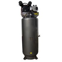 Compresor Monofásico 2 Hp 235 Lts