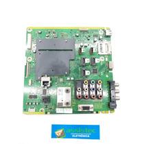 Placa Principal Tv Panasonic Tc-l42e30b (leia O Anuncio)