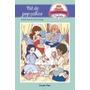 Nit De Pop Cakes (club Princeses Cupcake 4) (en Papel) Adel