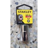 Dado Stanley 1/2 X 17mm