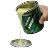 Cola De Contato Extra Universal 200g De Sapateiro Amazonas