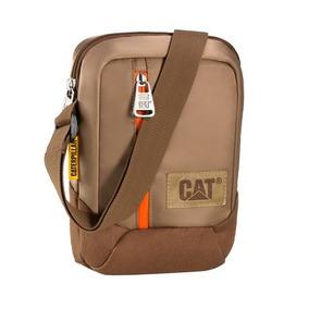 Bolso Cat - Medidas 15 X 23 X 5 Cm - 83133-26