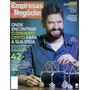 Revista Pequenas Empresas Grandes Negócios N. 330 Julho 2016