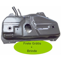 Tanque De Combustível Fiat Palio Siena Punto Idea Uno Fire