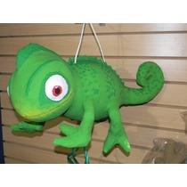 Piñata Rapunzel