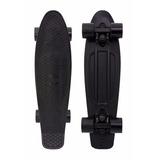 Oferta Penny Skateboard 22 Originales Australia Cruiser